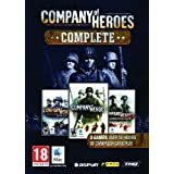 Company of Heroes -