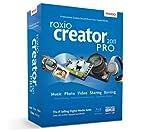 51gBVYV sqL. SL160  Roxio Creator 2011 Pro