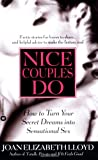 Nice Couples Do: How to Turn Your Secret Dreams into Sensational Sex