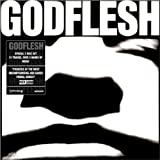 Godflesh Selfless Us and Them