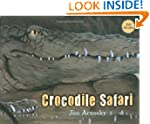 Crocodile Safari