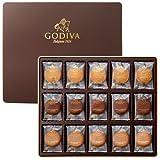 GODIVA(ゴディバ) クッキーアソートメント GDC-500