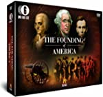 The Founding of America (6 DVD Box Set)