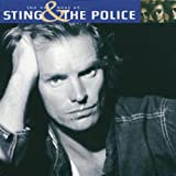 Every Breath You Take (Sting)