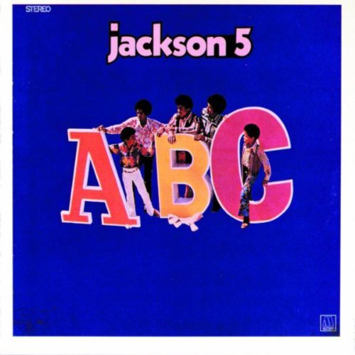 The Jackson Five - ABC