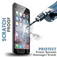 Parent Screen Protector from Maxboost