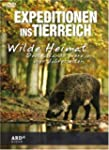 Expeditionen ins Tierreich - Wilde He...