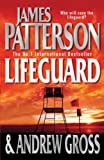 James Patterson The Lifeguard