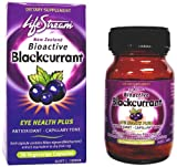 Lifestream Black Currant Capsule Pack of 30