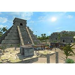 Tropico 3 Bild 2