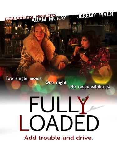 fully-loaded