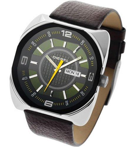 DIESEL Watch DZ1119
