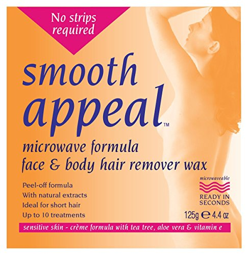 smooth-appeal-125-g-microwave-formula-body-hair-remover-wax
