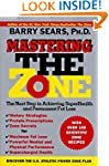 Mastering the Zone: The Next Step in...