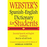 Merriam-Webster (Author)  326% Sales Rank in Books: 232 (was 990 yesterday)  (145)  Buy new:  $4.49  $4.40  51 used & new from $3.86