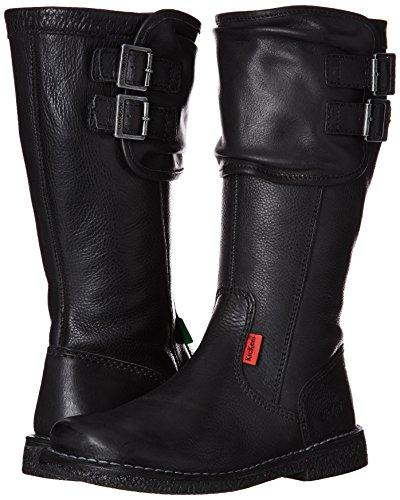extra shoes kickers loko bottes classiques femme. Black Bedroom Furniture Sets. Home Design Ideas