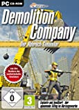 Demolition Company: Der Abbruch-Simulator