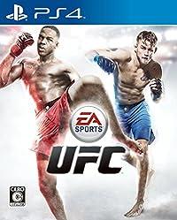 EA SPORTS UFC (ブルース・リー ダウンロードコード 同梱) Amazon.co.jp限定特典ロイス・グレイシー ダウンロードコード 付