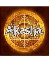 Akasha(初回限定盤)(DVD付)
