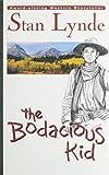 The Bodacious Kid
