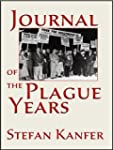 Journal of the Plague Years (English...