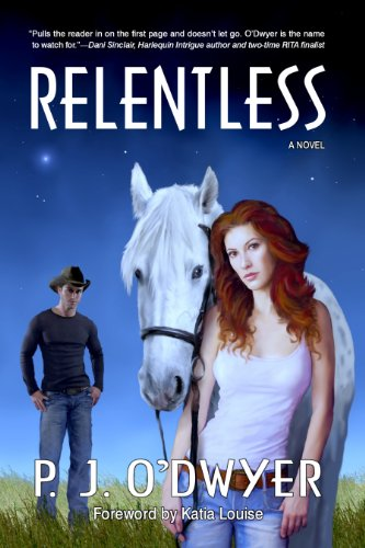 Free Kindle Book : Relentless (Fallon Sisters Trilogy Book 1)