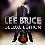 I Don't Dance (Deluxe)
