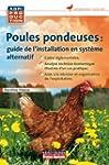 Guide pratique d'�levage de poules po...