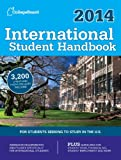 International Student Handbook 2014: All...