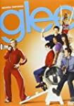 Glee - Temporada 2 [DVD]