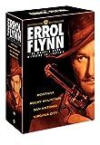 Errol Flynn Westerns (4pc) (Rmst Gift Slip) [DVD] [Import]