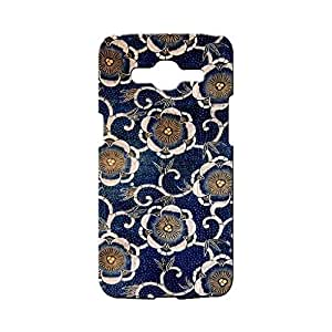 G-STAR Designer Printed Back case cover for Samsung Galaxy J2 (2016) - G5790