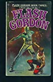 Flash Gordon, No. 3: Crisis on Citadel II (0448172313) by Hagberg, David