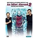 Idiot Abroad, An: Season 2