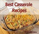 Best Casserole Recipes