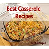 Best Casserole Recipes ~ Best  Recipes 2Day