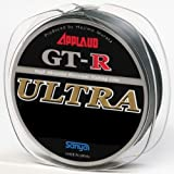 サンヨーナイロン APPLOUD GT-R ULTRA 600m 16lb