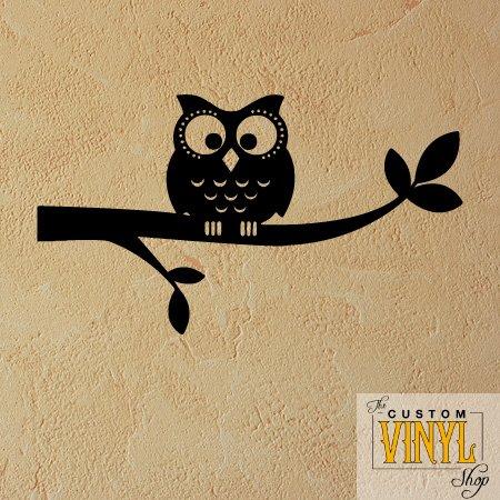 Related Cute Owl Stencil Whos