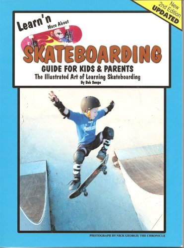 an introduction to the fundamentals of skateboarding Adult skate fundamentals learning to skate is fun at any age join our adultskate class to learn the fundamentals of skating alongside other adult skaters with a certified skate canada coach.