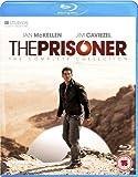 The Prisoner [Blu-ray]