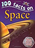Space (100 Facts)