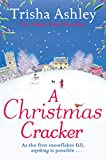 A Christmas Cracker: A really lovely feel-good Christmas book