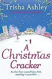 A Christmas Cracker (kindle edition)