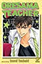 Oresama Teacher, Vol. 2