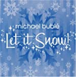 Let It Snow (Ep/Re-Release 07)