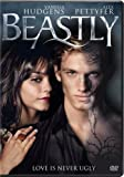 Beastly [DVD] [2011] [Region 1] [US Import] [NTSC]