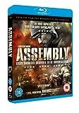 echange, troc Assembly [Blu-ray] [Import anglais]