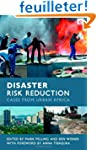 Disaster Risk Reduction: Cases from U...