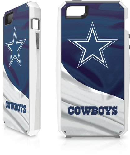 Best Price Skinit Dallas Cowboys iPhone 5 Corona Case