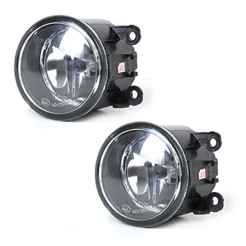 2pcs-new-right-and-right-side-fog-light-lamp-h11-bulbs-55w-fit-for-acura-honda-ford-nissan-subaru-su